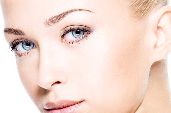 CrystalClear Bright Eyes Treatments