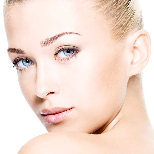 CrystalClear Skin Care Treatments