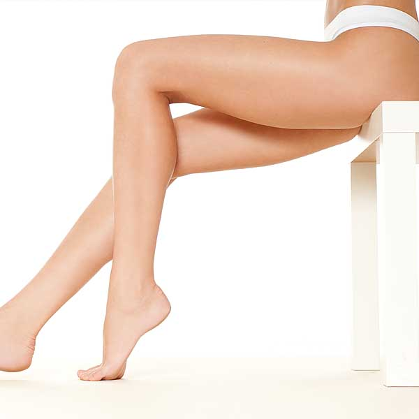 Hair Removal in Liverpool