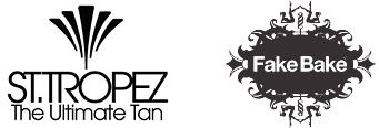 St Tropez & Fake Bake Tanning