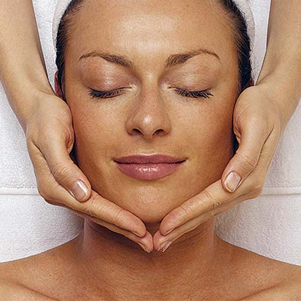 ESPA Face and Body Treatments Liverpool